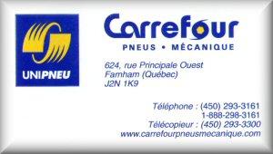 carte_carrefourpneu