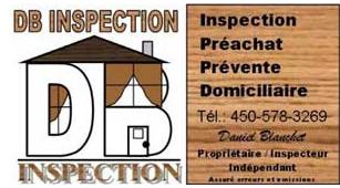 db-inspection