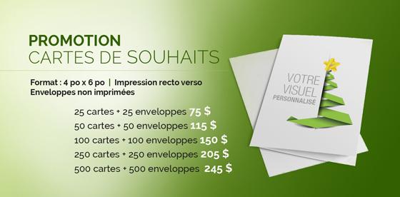 Webexia L'Agence