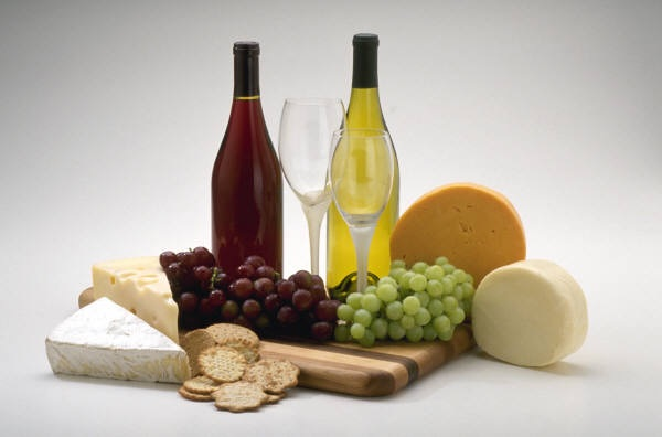 vins-fromages