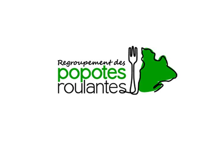 popotes-roulantes