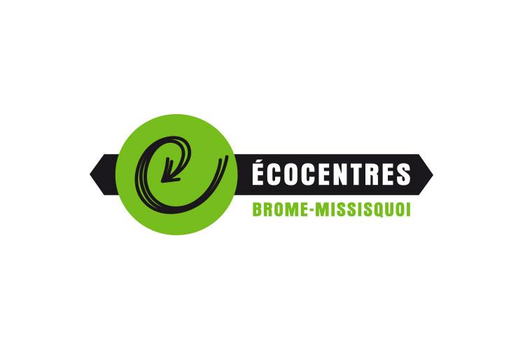 ecocentre