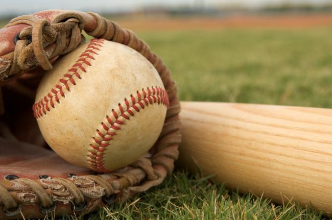 Inscriptions au baseball mineur de Farnham