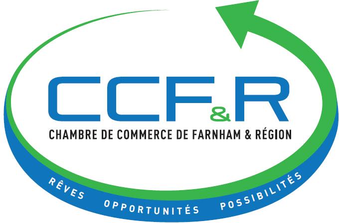 5 à 7 CCFR