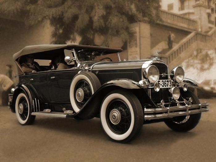 voiture_ancienne