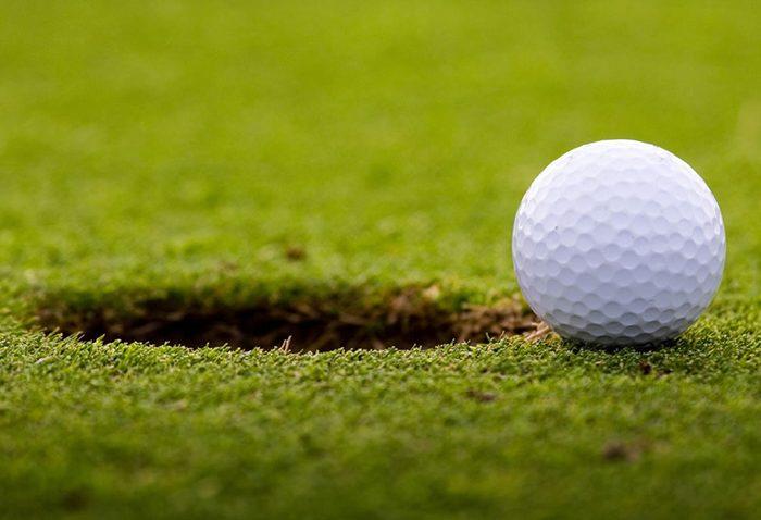Tournoi de golf annuel de la Chambre de commerce de Brome-Missiquoi