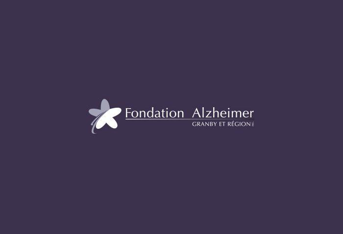 Spectacle au profit de la Fondation de l'Alzheimer Granby et région