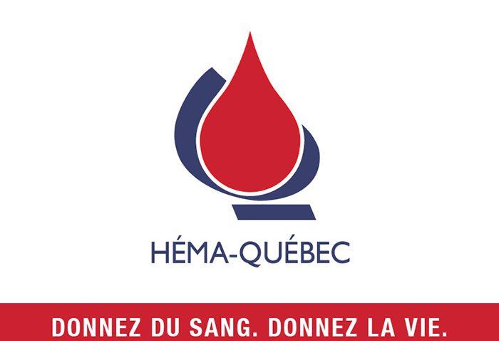 Clinique de sang