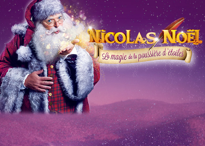 nicolas-noel