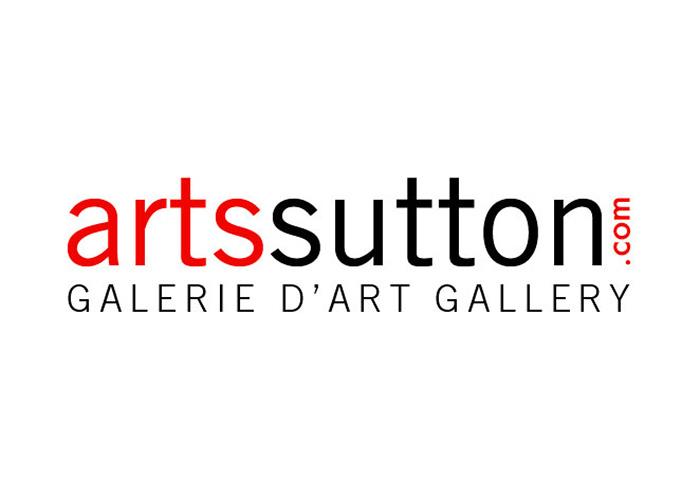 arts-sutton
