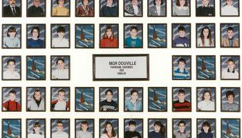 ecole-mgr-douville-90-91