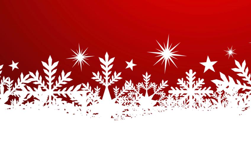 Activités de Noël à Notre-Dame-de-Stanbridge