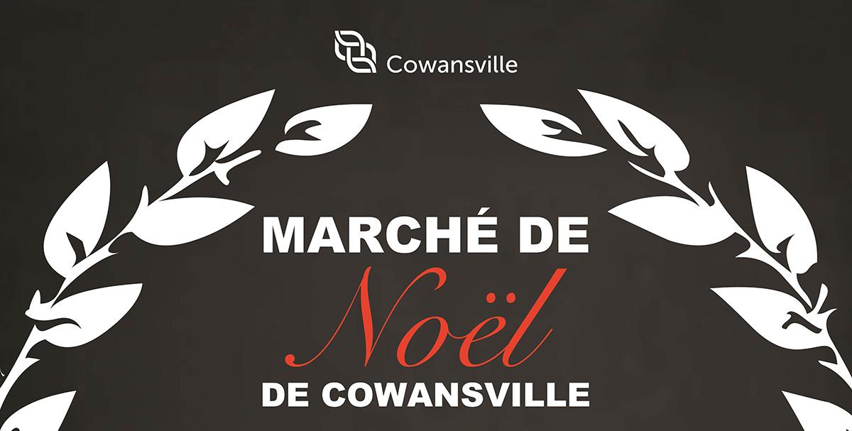 marche-de-noel-cowansville