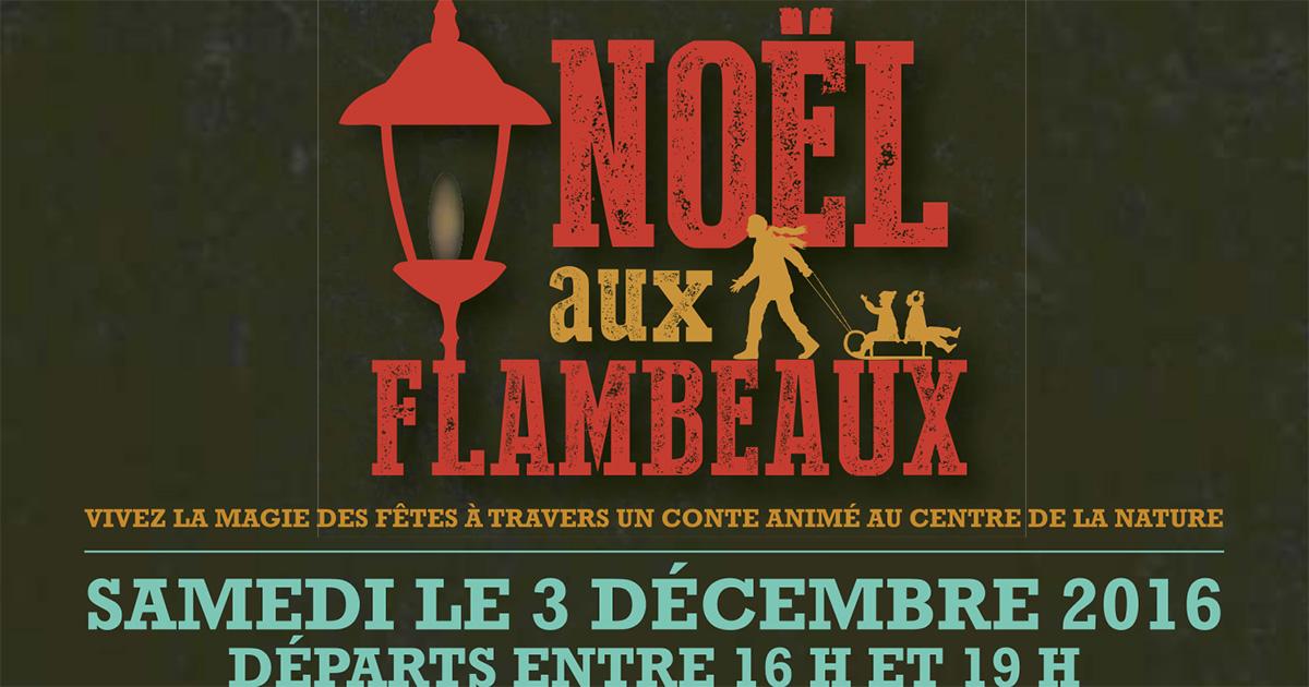 noel-flambeaux-2016