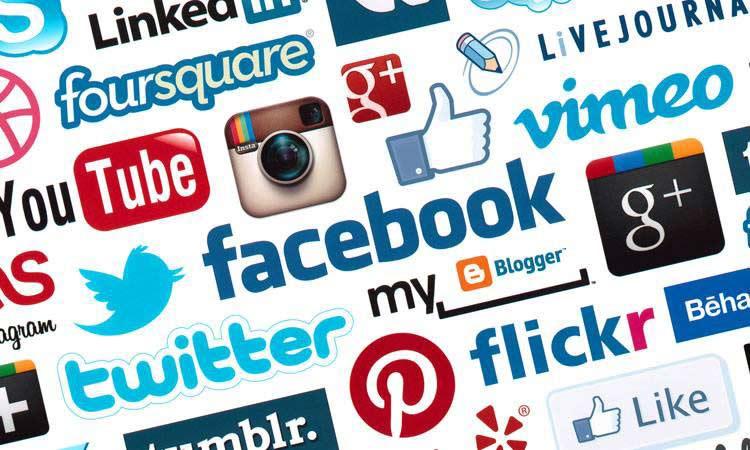 Journées sans réseaux sociaux