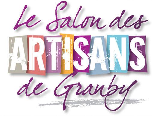 Salon des artisans de Granby
