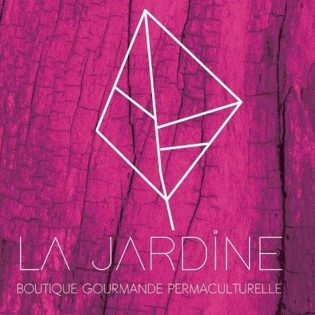 1er anniversaire de La Jardine
