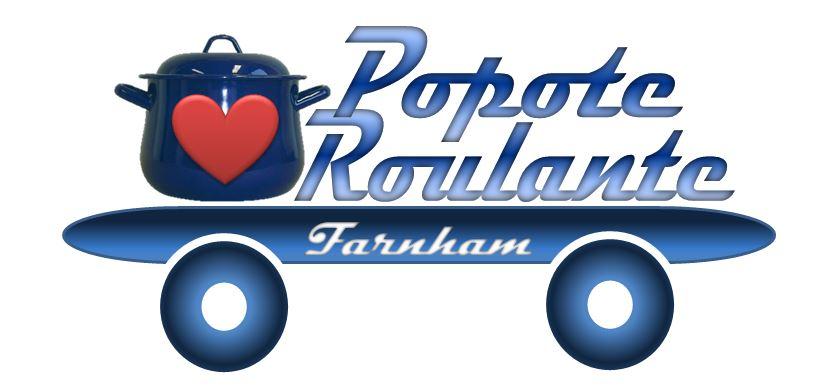 La Popote Roulante de Farnham