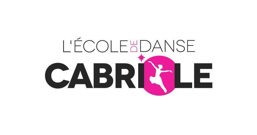 Spectacle de l'école de danse CABRIOLE