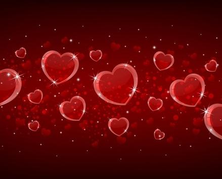 Le club Fadoq fête la St-Valentin