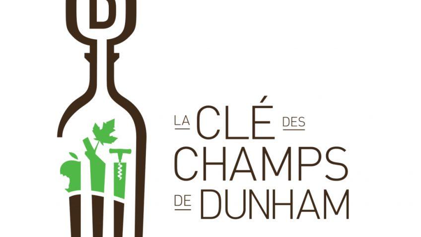La clé des champs de Dunham