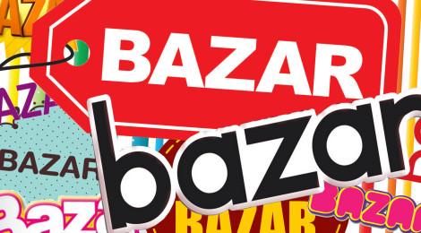 Chic bazar