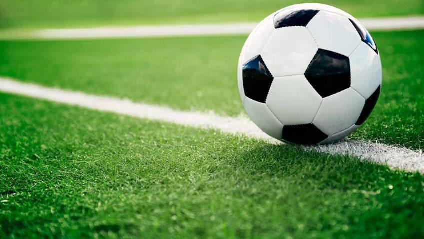 Fête du soccer