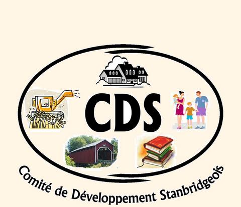 Comité de développement Stanbridgois (CDS)