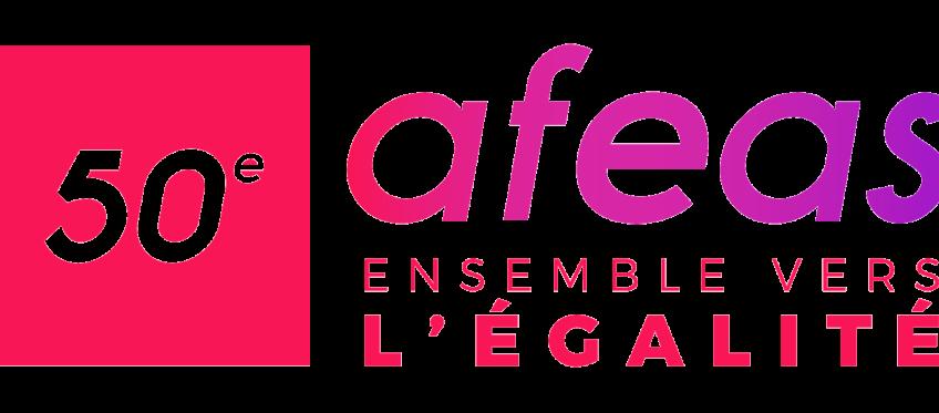 24e édition du Salon des artisans de l'AFEAS