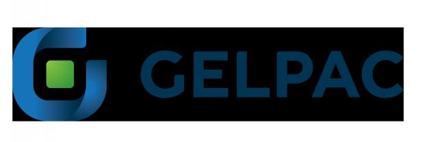 Journée carrière portes ouvertes chez Gelpac