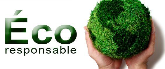 Journée citoyenne  sur l'éco-responsabilité