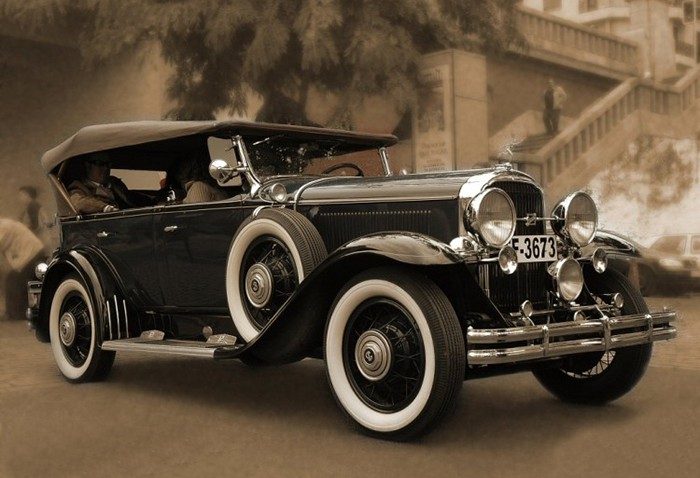 exposition de voitures anciennes gens de farnham. Black Bedroom Furniture Sets. Home Design Ideas